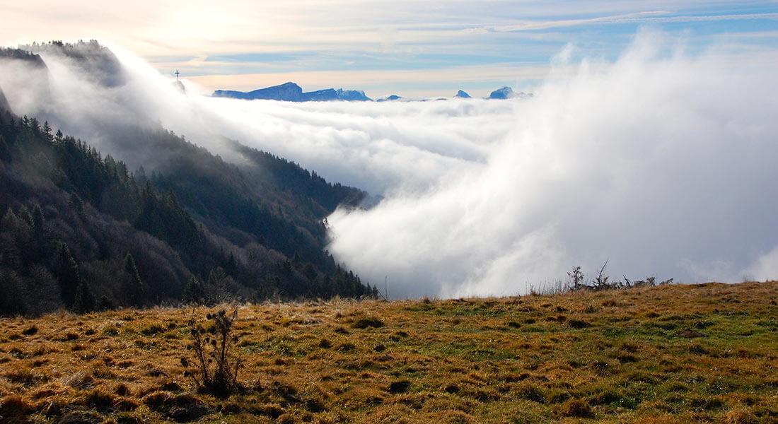 Villa-Riviera-nuages-Lac-Bourget