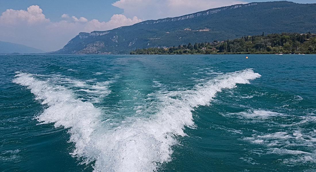 Villa-Riviera-sillon-bateau-Bourget