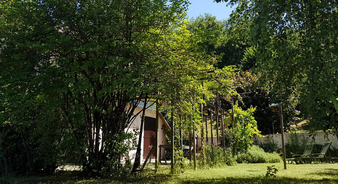 slider-Villa-Riviera-jardin